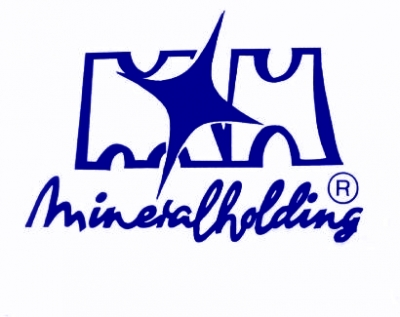 Mineralholding Kft.