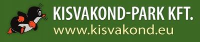 Kisvakond-Park Kft.