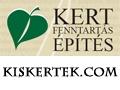 Kiskertek.com