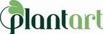 Plantart Dísznövénykereskedelmi és Szolgáltató Kft.