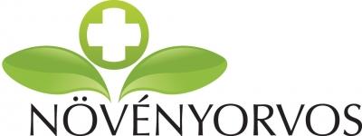 Növényorvos portál és webáruház