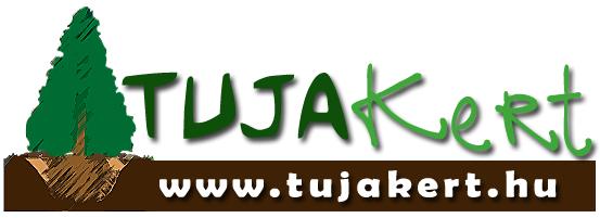 TujaKert