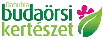 Danubia Zöldépítő Kft.